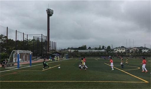 f:id:neutralfootball:20180924200148j:image