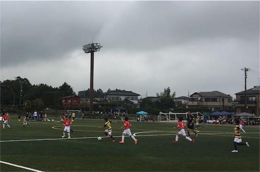 f:id:neutralfootball:20180924200151j:image