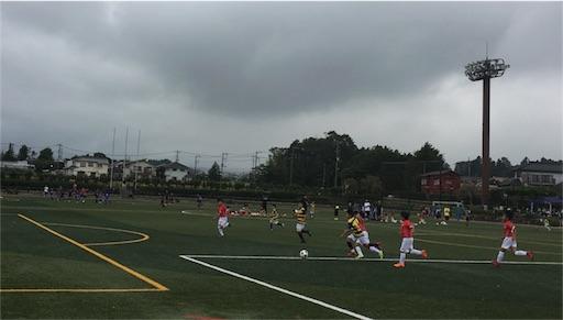 f:id:neutralfootball:20180924200154j:image