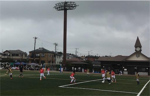 f:id:neutralfootball:20180924200156j:image