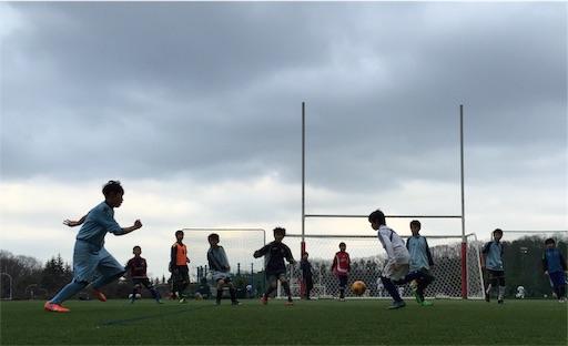 f:id:neutralfootball:20181002105807j:image