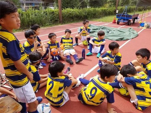 f:id:neutralfootball:20181002154522j:image