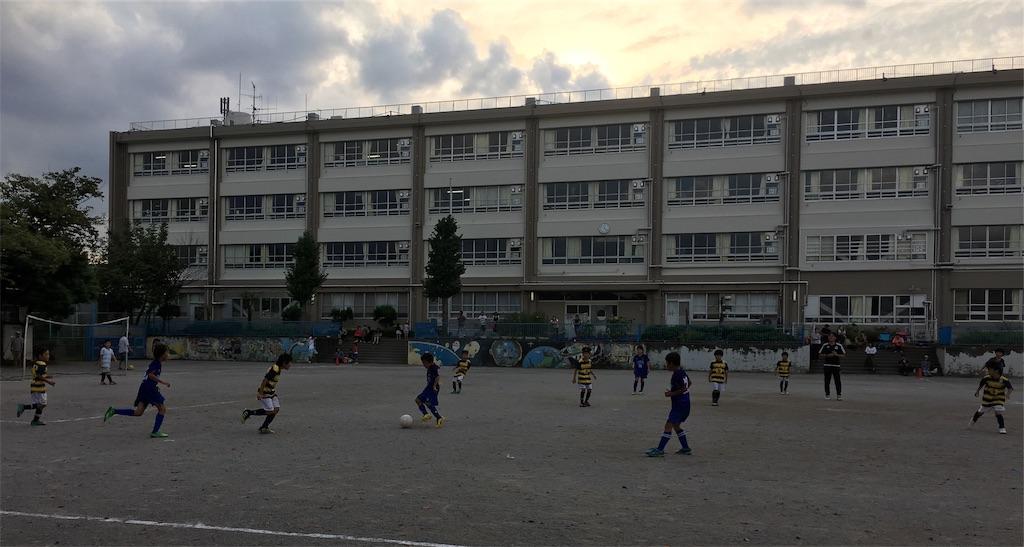 f:id:neutralfootball:20181002155536j:image