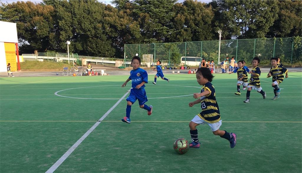 f:id:neutralfootball:20181003123806j:image