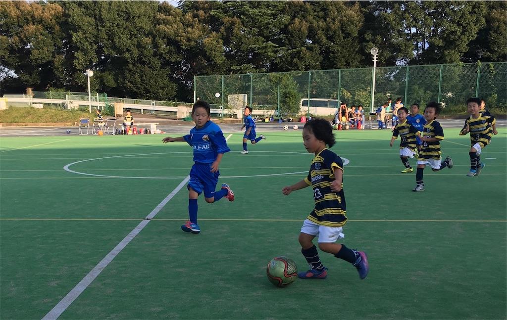 f:id:neutralfootball:20181003123811j:image