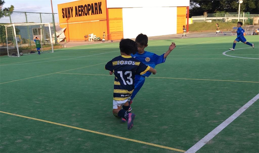f:id:neutralfootball:20181003123816j:image