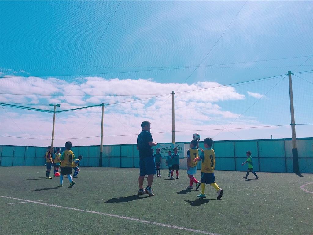 f:id:neutralfootball:20181011104539j:image