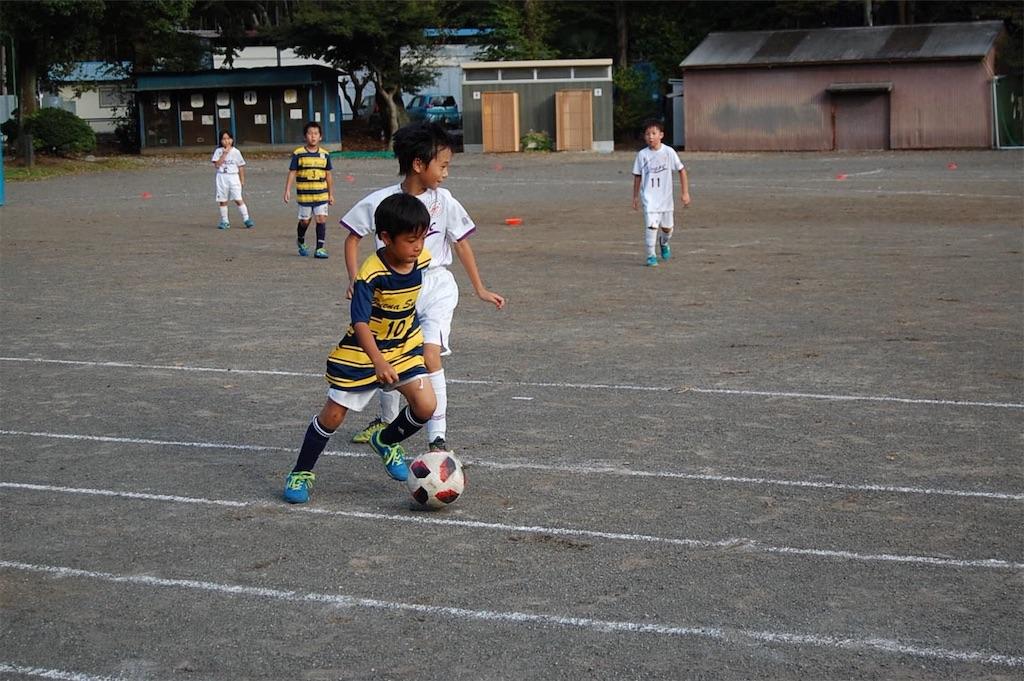 f:id:neutralfootball:20181011104542j:image