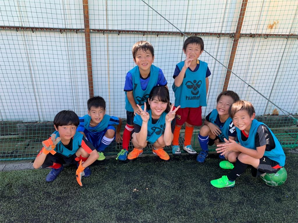 f:id:neutralfootball:20181011104545j:image