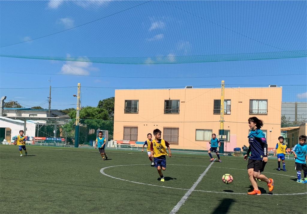 f:id:neutralfootball:20181011104552j:image