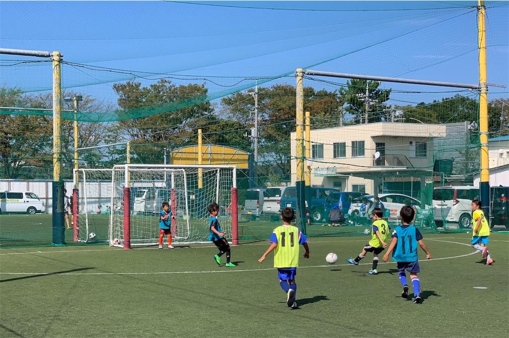 f:id:neutralfootball:20181011104558j:image