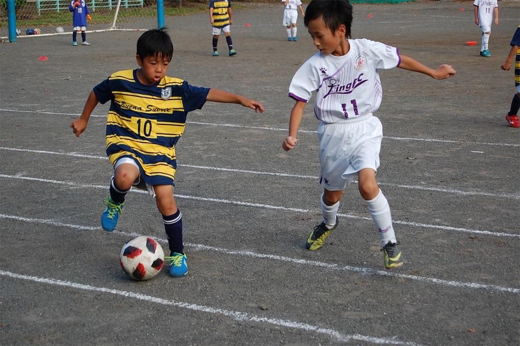 f:id:neutralfootball:20181011104604j:image
