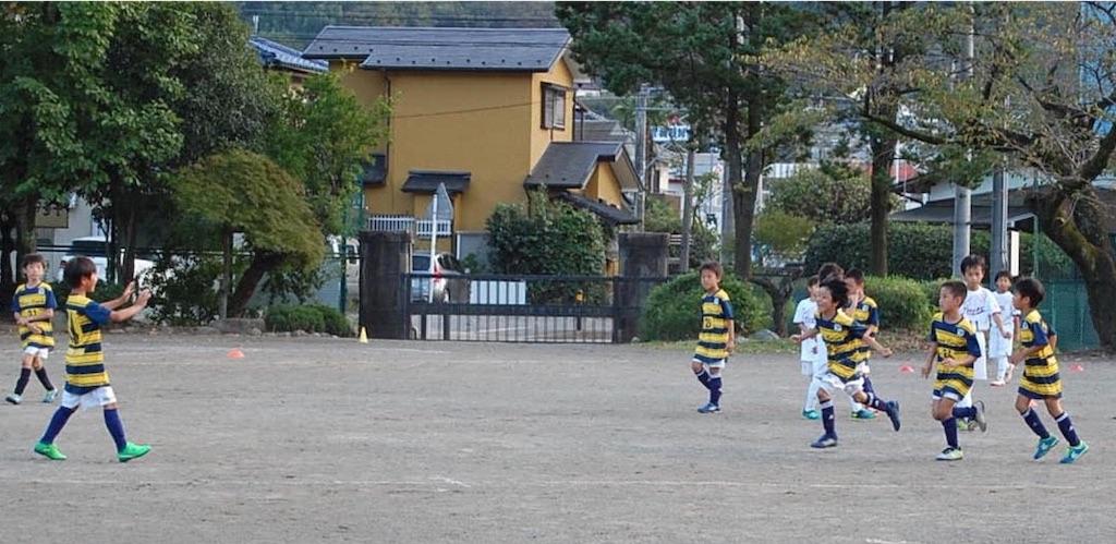 f:id:neutralfootball:20181011104626j:image