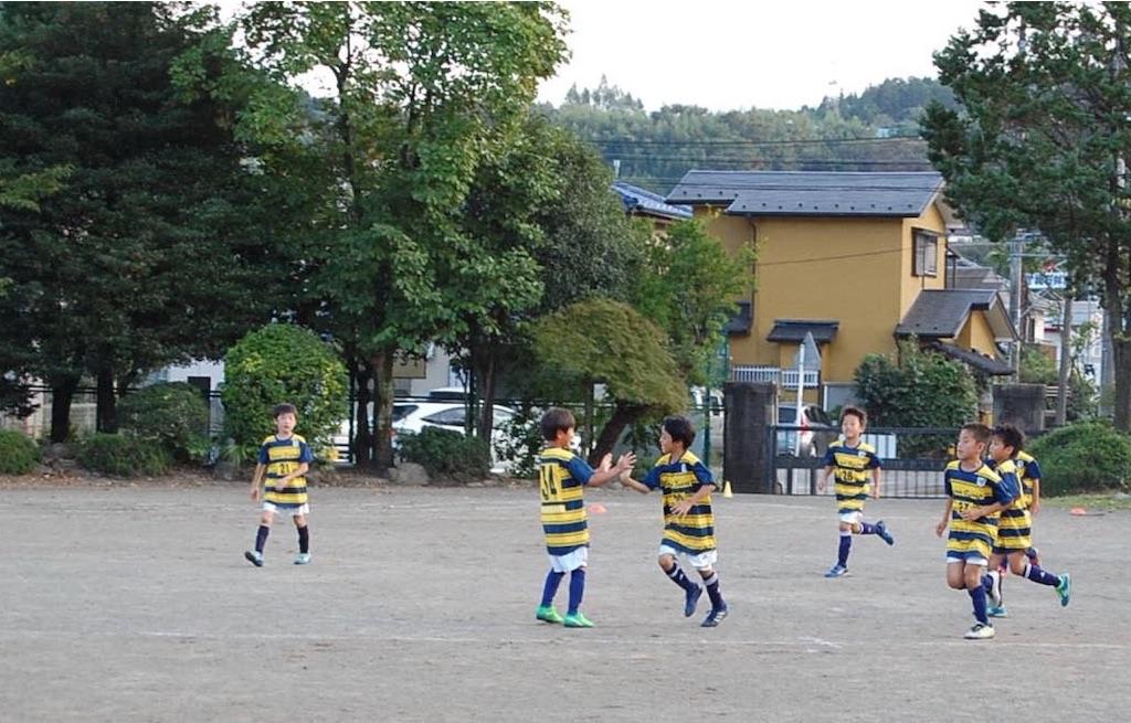 f:id:neutralfootball:20181011104714j:image