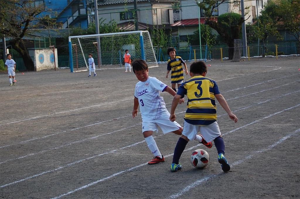 f:id:neutralfootball:20181011104720j:image