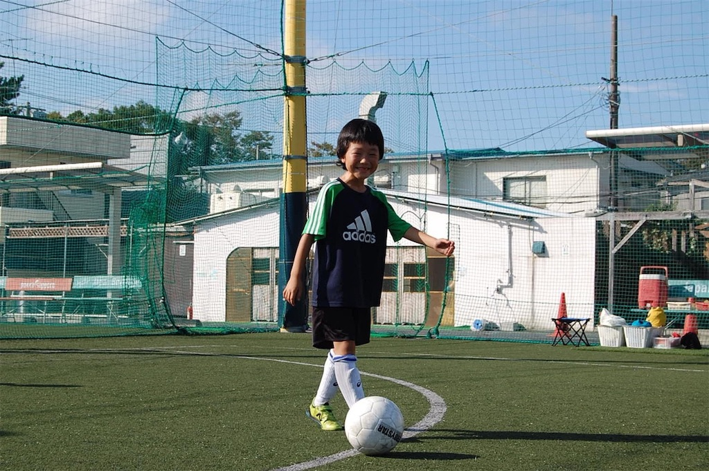 f:id:neutralfootball:20181011105216j:image