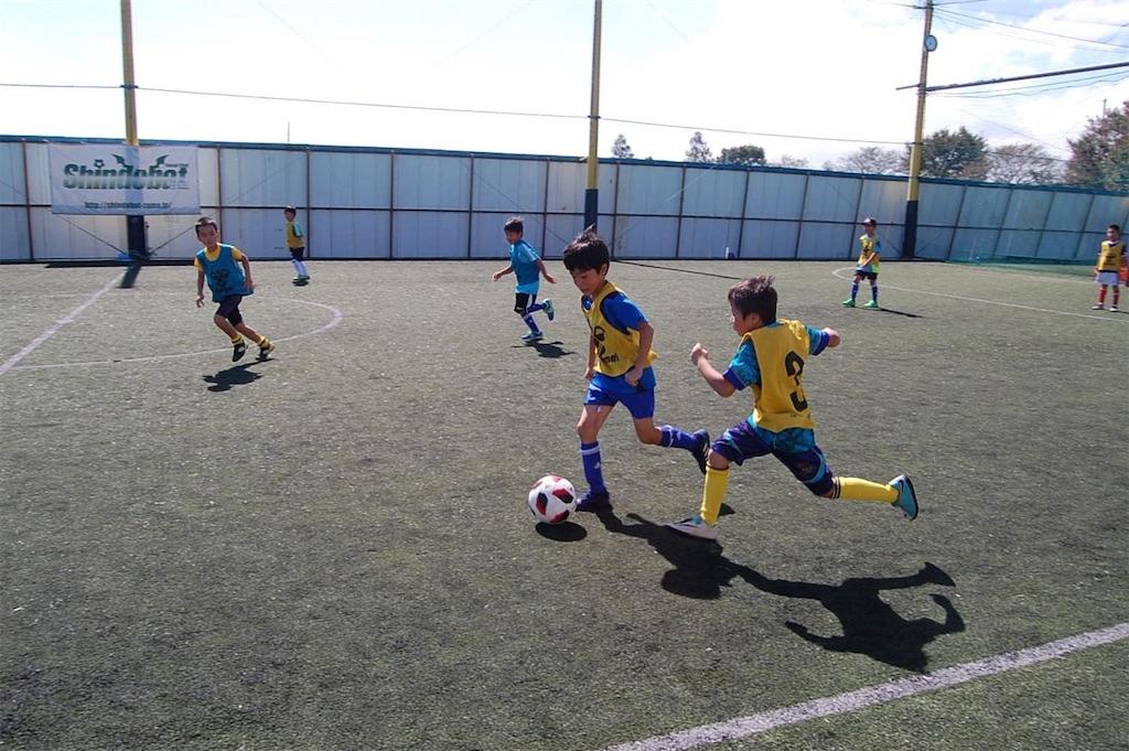 f:id:neutralfootball:20181011105246j:image