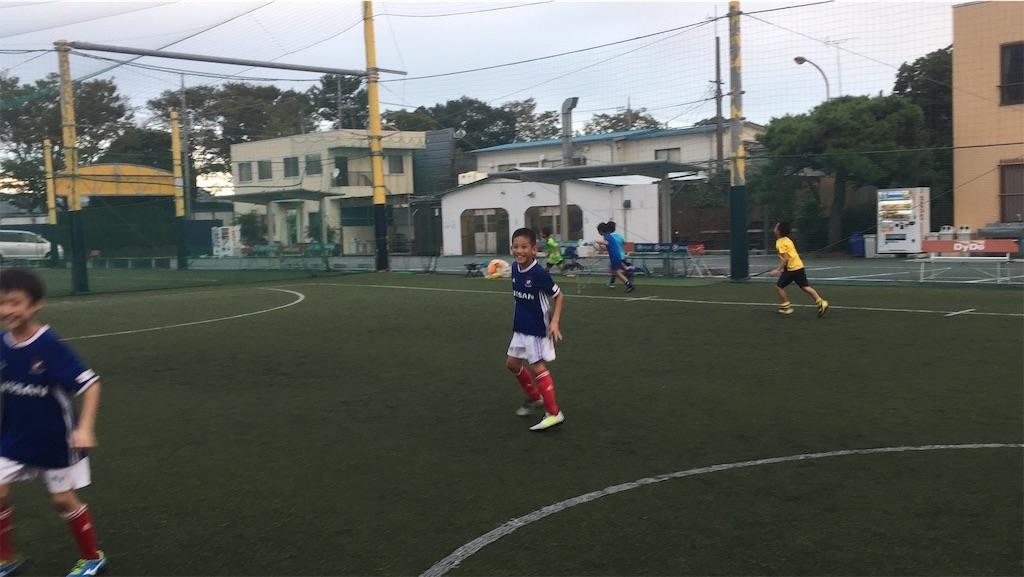 f:id:neutralfootball:20181014093142j:image