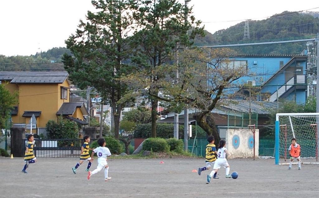 f:id:neutralfootball:20181014100046j:image