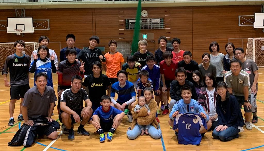 f:id:neutralfootball:20181015120339j:image