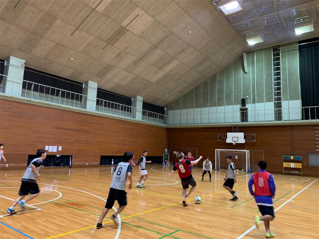 f:id:neutralfootball:20181015120436j:image