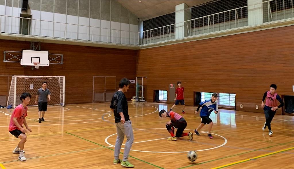 f:id:neutralfootball:20181015120441j:image