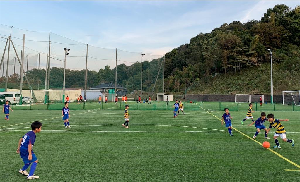 f:id:neutralfootball:20181015120844j:image