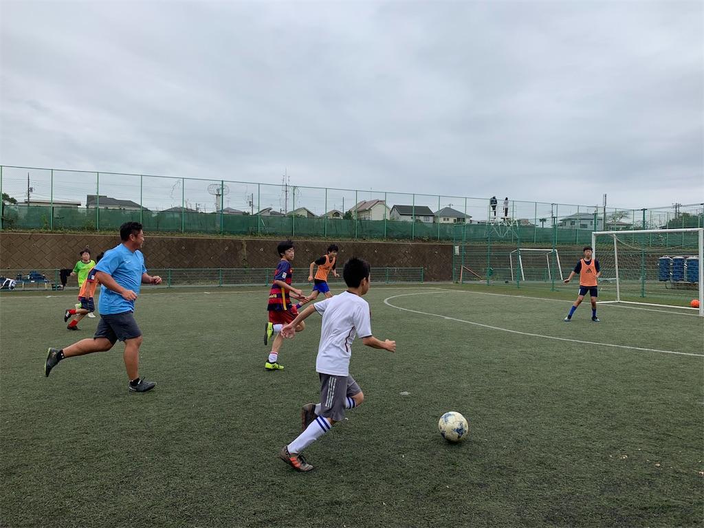 f:id:neutralfootball:20181018100233j:image