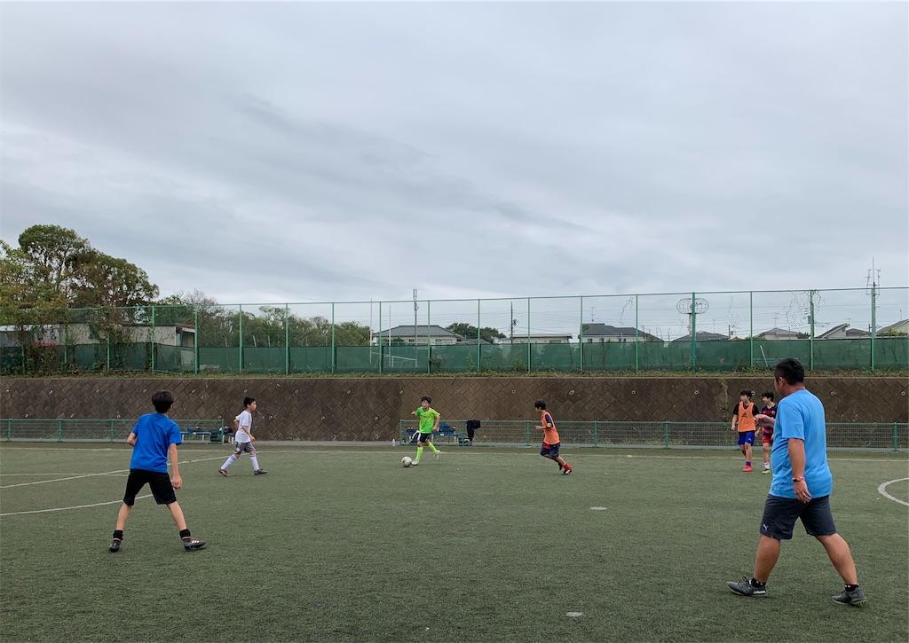f:id:neutralfootball:20181018100236j:image