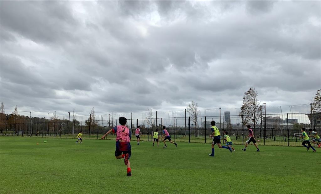 f:id:neutralfootball:20181018100241j:image