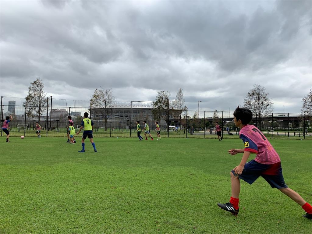 f:id:neutralfootball:20181018102449j:image