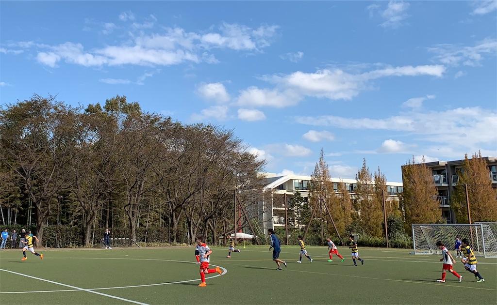 f:id:neutralfootball:20181021142004j:image