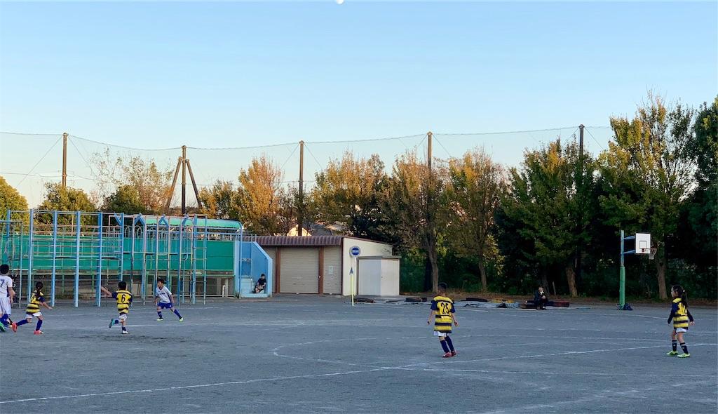 f:id:neutralfootball:20181023101251j:image