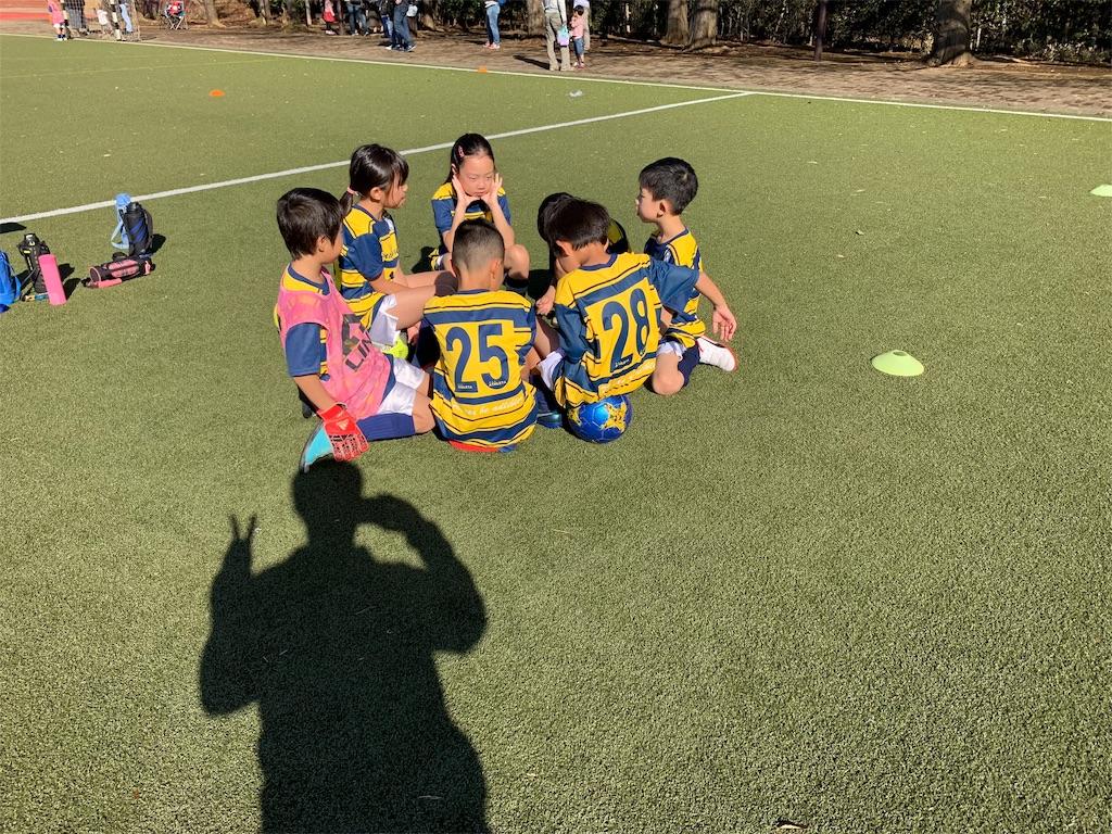 f:id:neutralfootball:20181023101255j:image
