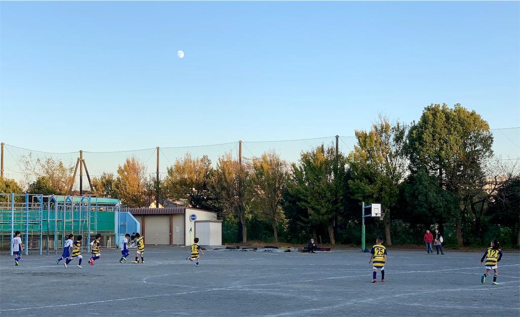 f:id:neutralfootball:20181023101258j:image