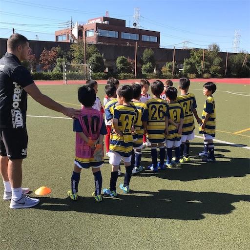 f:id:neutralfootball:20181026212757j:image