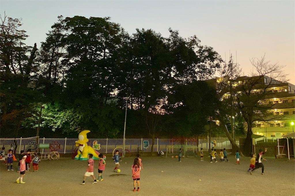 f:id:neutralfootball:20181028112357j:image