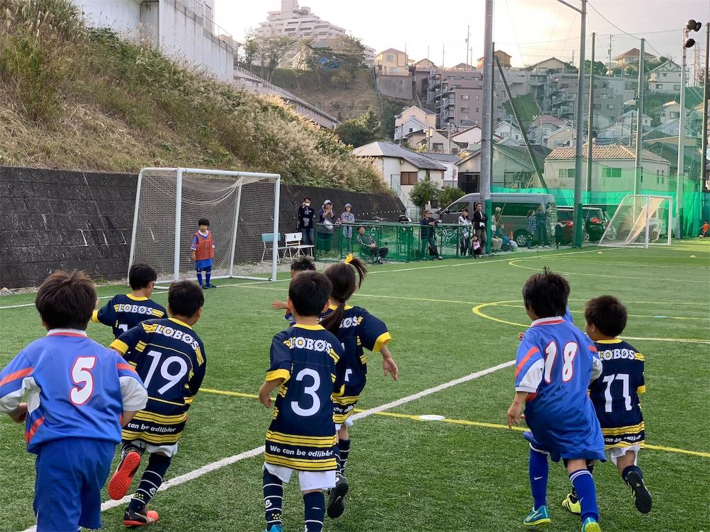 f:id:neutralfootball:20181031145617j:image