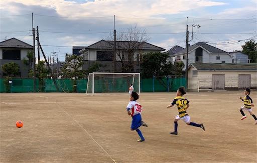 f:id:neutralfootball:20181105141359j:image