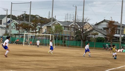 f:id:neutralfootball:20181105141406j:image