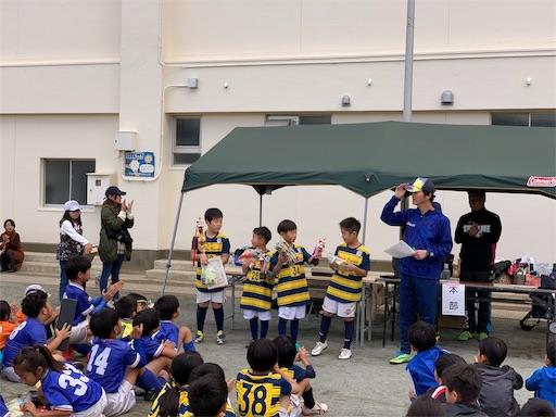 f:id:neutralfootball:20181105141412j:image