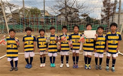f:id:neutralfootball:20181105141416j:image