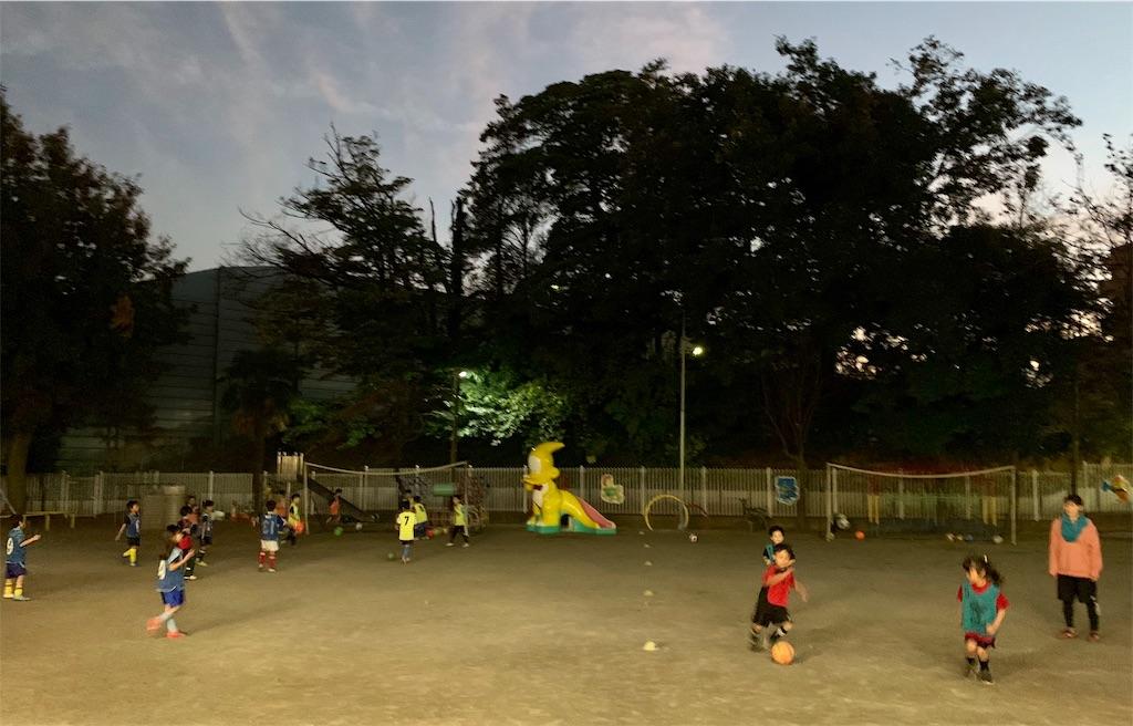 f:id:neutralfootball:20181105141742j:image