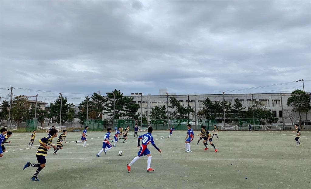 f:id:neutralfootball:20181109134453j:image