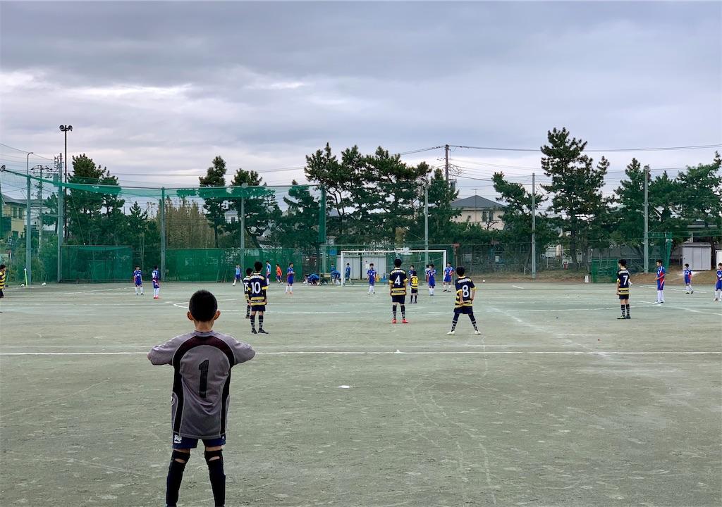 f:id:neutralfootball:20181109134457j:image