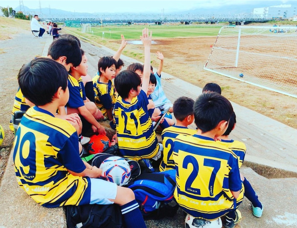 f:id:neutralfootball:20181111194339j:image