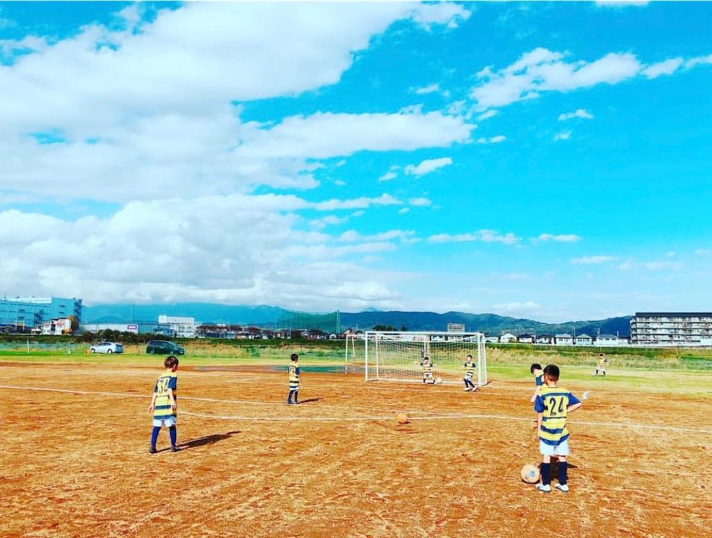 f:id:neutralfootball:20181111194342j:image