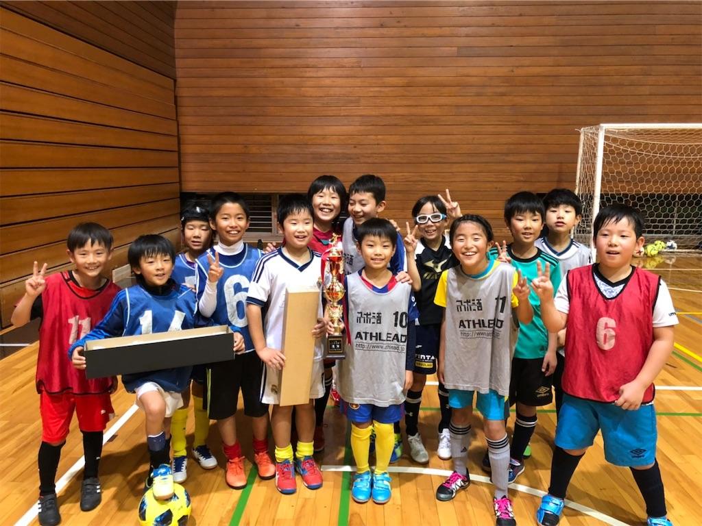 f:id:neutralfootball:20181112133012j:image