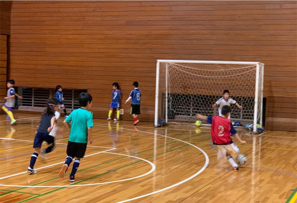 f:id:neutralfootball:20181112133015j:image