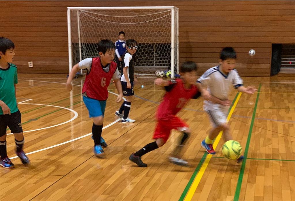 f:id:neutralfootball:20181112133018j:image